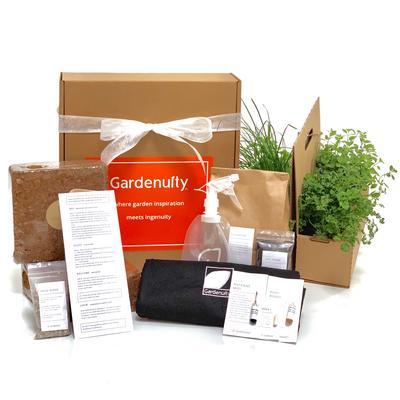 Giftable Signature Garden